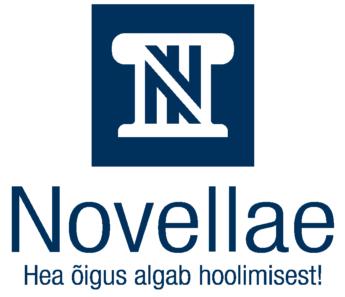 Novellae Õigusbüroo OÜ